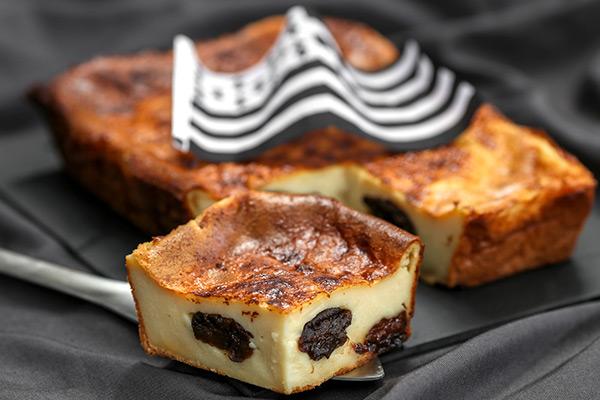 Gastronomie bretonne de Rennes
