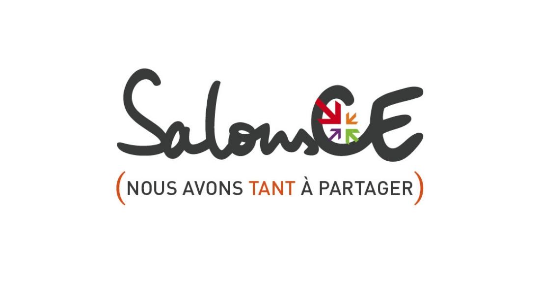 Salon des Comités d'Entreprise de Bretagne à Rennes