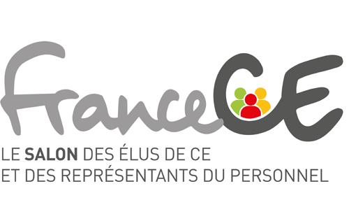 Logo SALONSCE