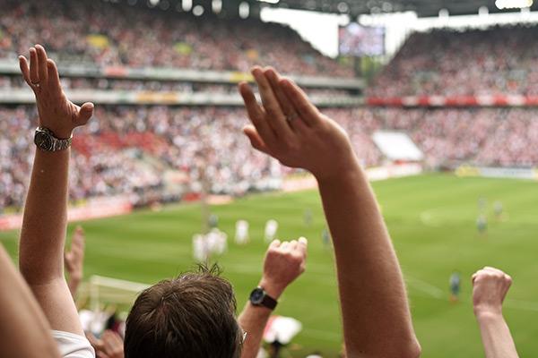 Visitez Rennes et assistez à un match de foot du Stade Rennais