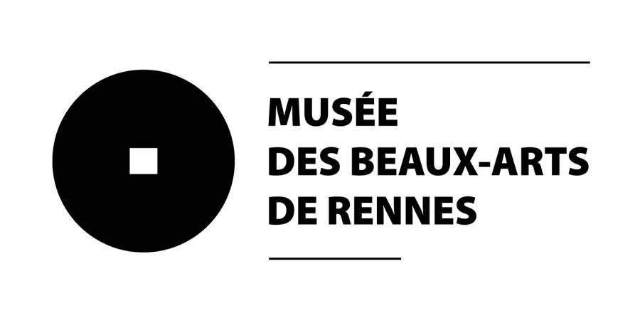 Musée des beaux-art de Rennes