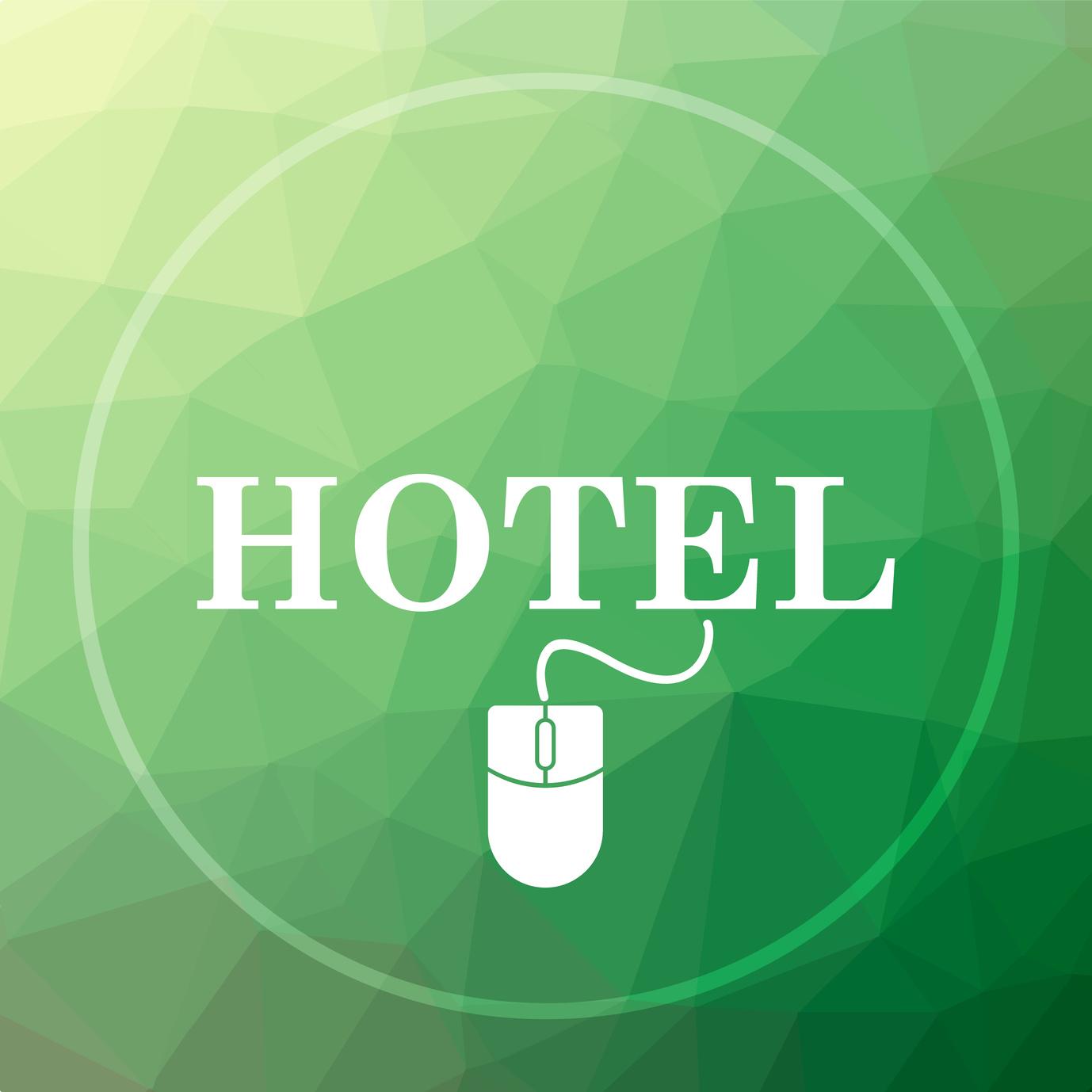Réservation hotel en ligne