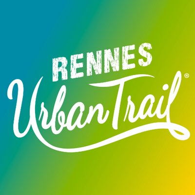 Rennes Urban Trail